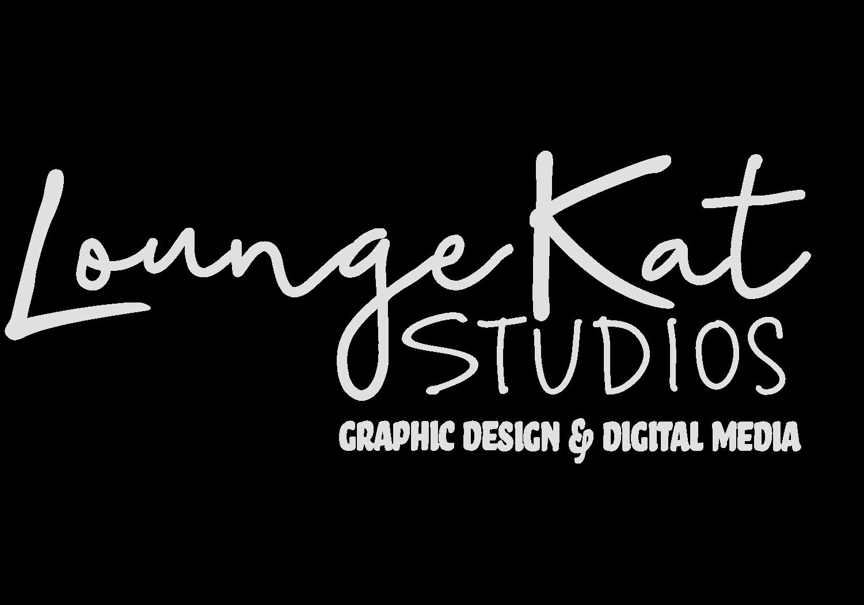 Lounge Kat Studios
